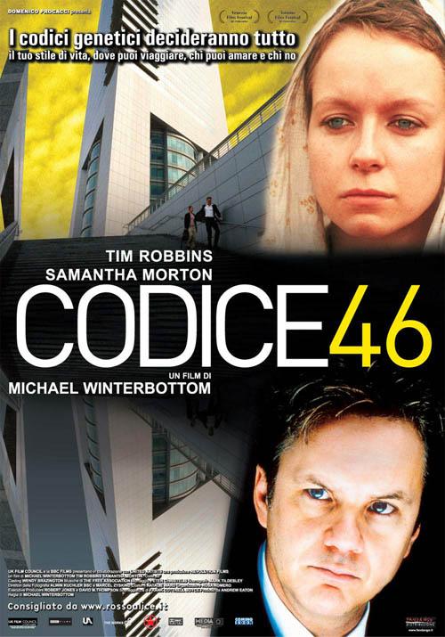 Conteo - Página 2 Code46